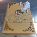 Decije torte Koki-164