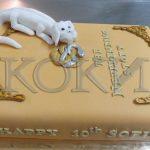 Decije torte Koki-165