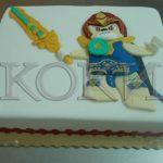Decije torte Koki-182