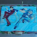 Decije torte Koki-183