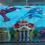 Decije torte Koki-184