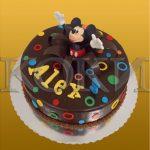 Decije torte Koki-187