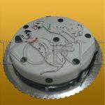 Decije torte Koki-188