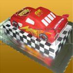 Decije torte Koki-192