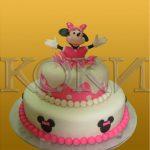 Decije torte Koki-195