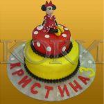Decije torte Koki-198