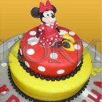 Decije torte Koki-199