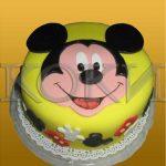 Decije torte Koki-201