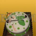 Decije torte Koki-206