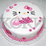 Decije torte Koki-208