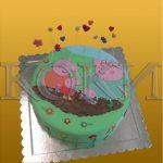Decije torte Koki-220