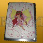 Decije torte Koki-227
