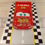 Decije torte Koki-239