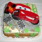 Decije torte Koki-240