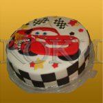 Decije torte Koki-241