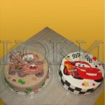 Decije torte Koki-243
