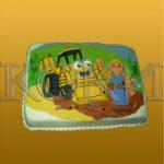 Decije torte Koki-244
