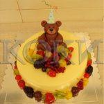 Decije torte Koki-251