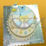 Decije torte Koki-255