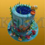 Decije torte Koki-269