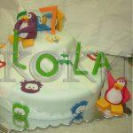 Decije torte Koki-277