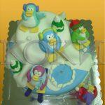 Decije torte Koki-278