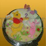 Decije torte Koki-283