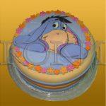 Decije torte Koki-287