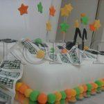 Decije torte Koki-293
