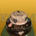 Decije torte Koki-297