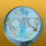 Decije torte Koki-299