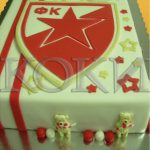 Decije torte Koki-301