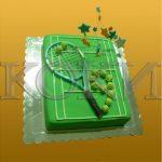 Decije torte Koki-303