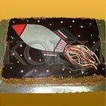 Decije torte Koki-307