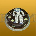 Decije torte Koki-308