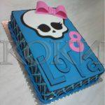 Decije torte Koki-310