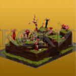 Decije torte Koki-316