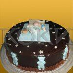 Decije torte Koki-317