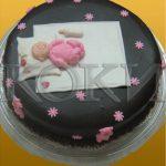 Decije torte Koki-320