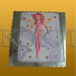 Decije torte Koki-323