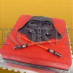 Decije torte Koki-324