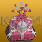 Decije torte Koki-328