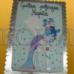 Decije torte Koki-333