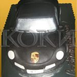 Decije torte Koki-334