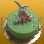 Decije torte Koki-335