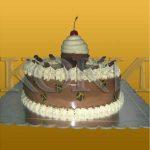 Decije torte Koki-336
