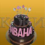 Decije torte Koki-337