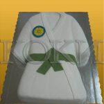 Decije torte Koki-338