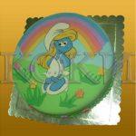 Decije torte Koki-343