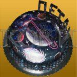 Decije torte Koki-346